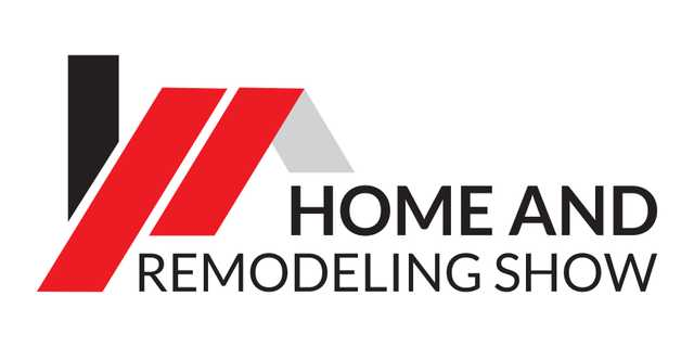 LRGEoriginalHome-and-Remodeling-Show-Logo-1 (2).jpg