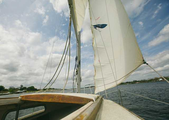sailing---main.jpg