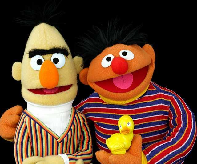 08_Ernie_and_Bert.jpg
