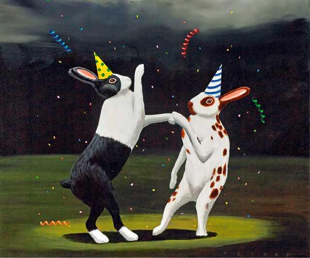 party_animals_v_ordey228218.jpg