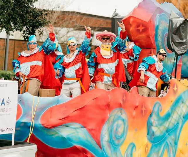 067-Chronos-Parade-Day-2018-edits.jpg