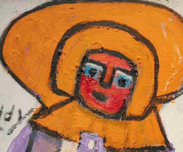 Mumma-Untitled-1110x740.jpg