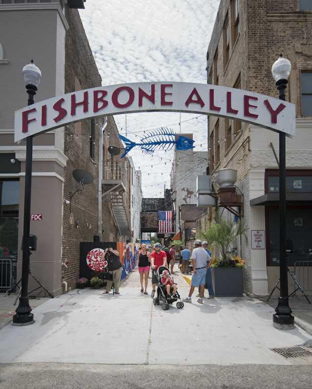 Fishbone-Alley-2-Credit-Alex-North.jpg