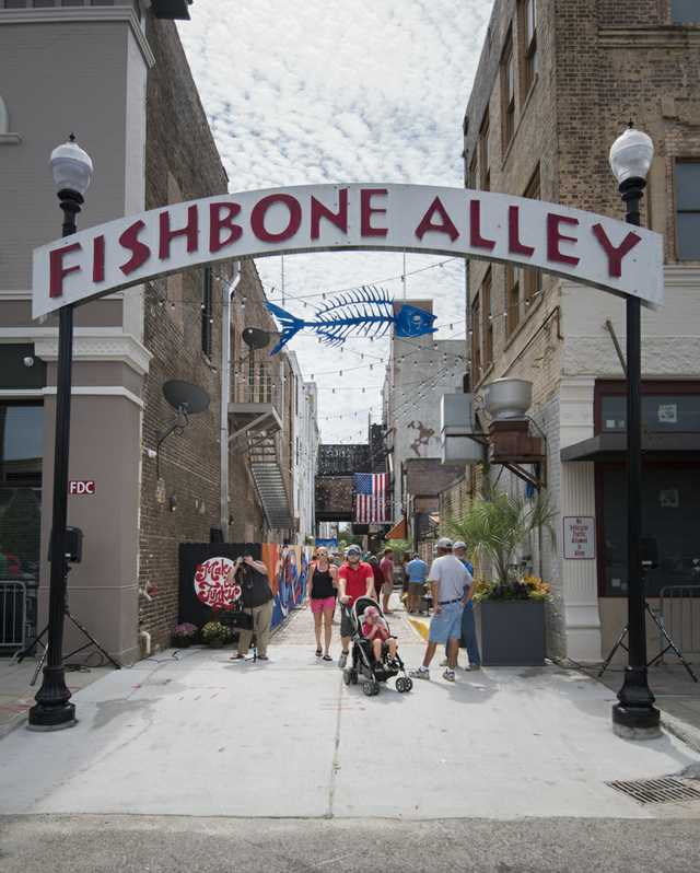 Fishbone-Alley-2-Credit-Alex-North.jpg