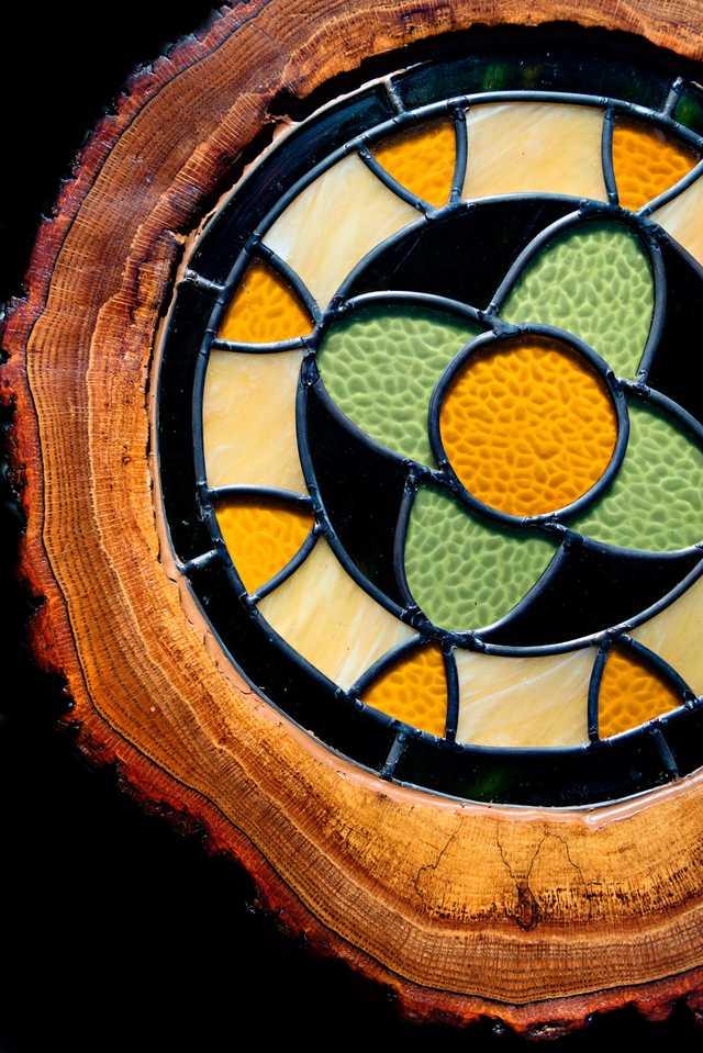 Woodglass2-0008.jpg