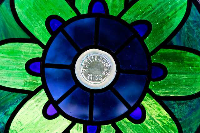 greenflowerbottlecap.jpg