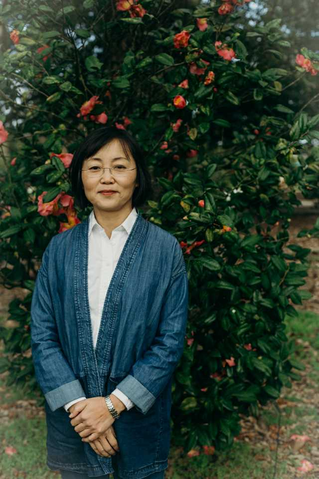 tea-professor-yan-chen.jpg