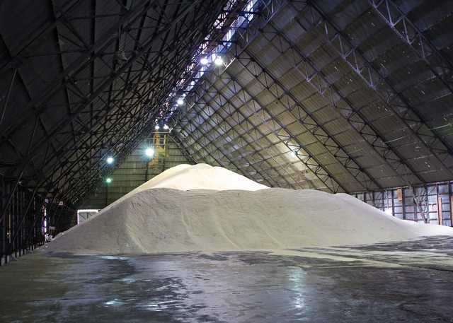 New-Roads-Cottonseed-Oil-Mill-main.jpg