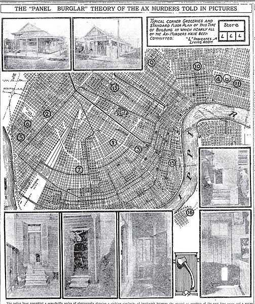 503px-Axeman_Map_New_Orleans_March_1919.jpg