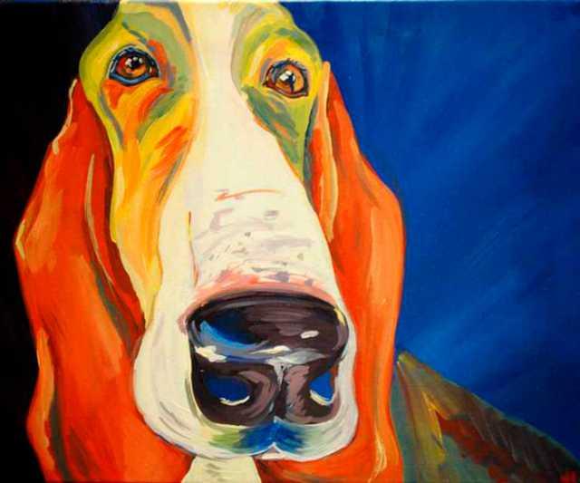 paint-your-pet.jpg