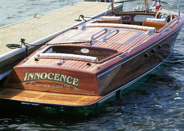 Tchefuncte-River-Cruise.jpg