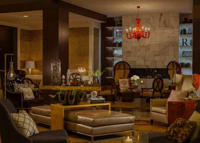 Lobby_Lounge_8247.jpg
