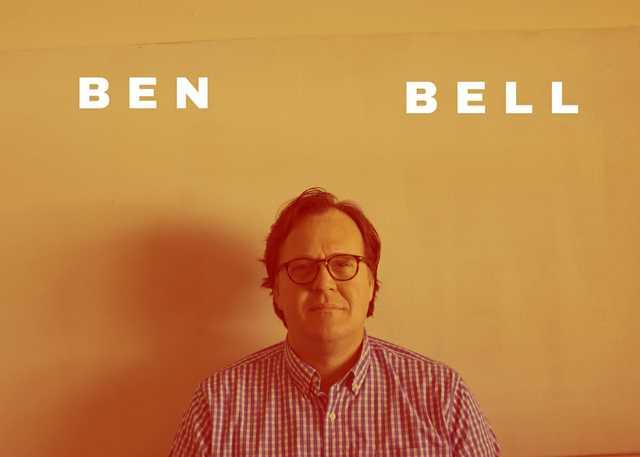 Ben-Bell-2019-Promo-Photo.jpg
