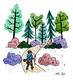 Hiking Trail (2016).png