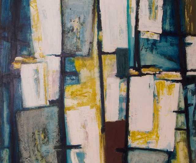 Dusti-Bongé,-_Windows,_-Oil-on-masonite,-Paul-Bongé-Collection.jpg