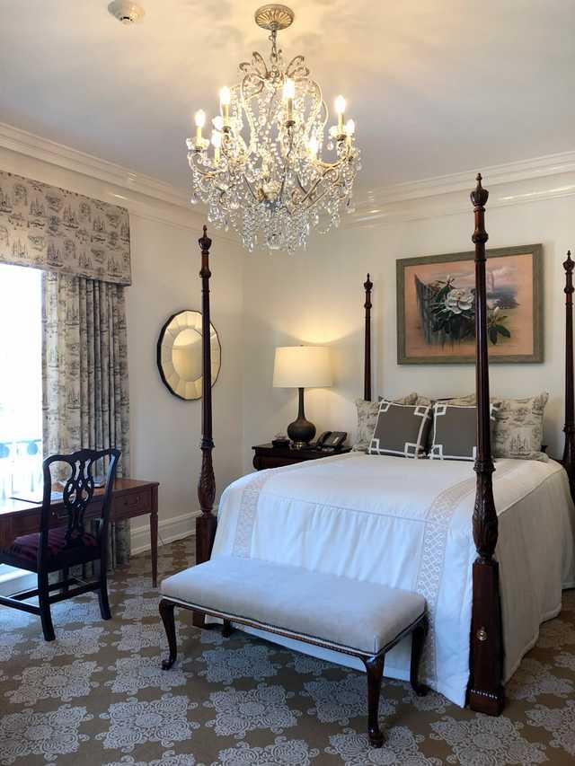 Magnolia-Room.jpg