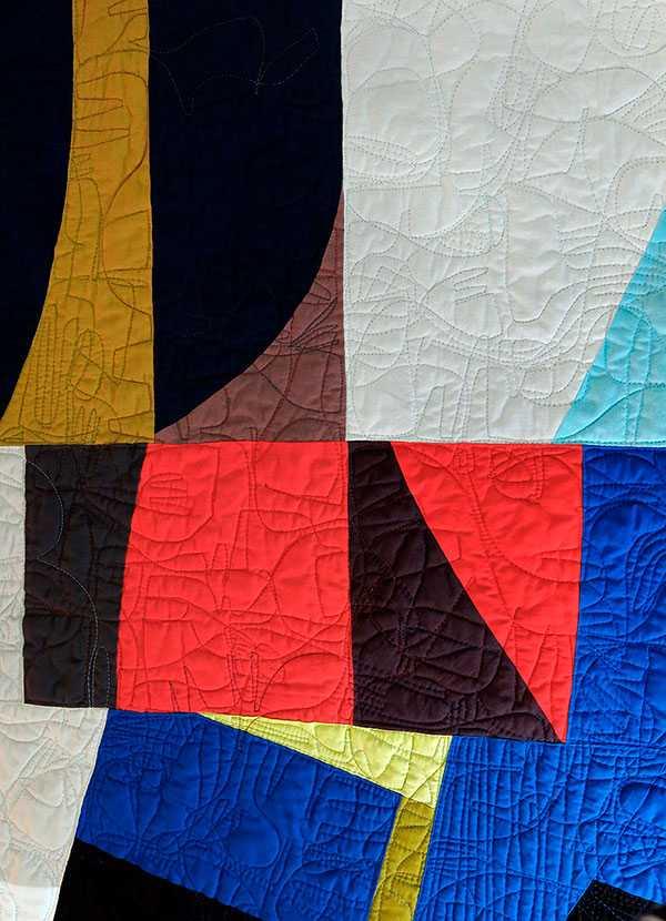 Quilts_Website-Image.jpg