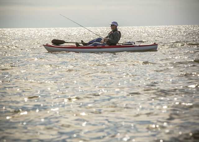 kayak-james-brian-baiamonte.jpg