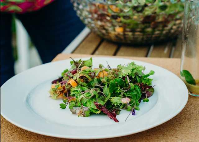 locally-grown-salad.jpg
