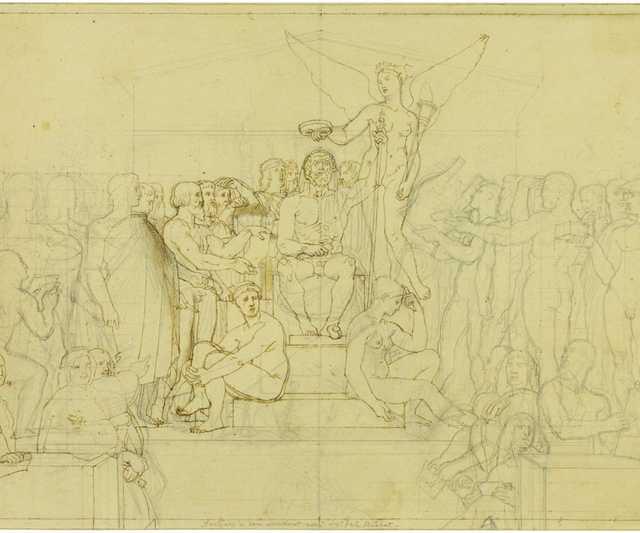 Ingres-Apotheosis-of-Homer.jpg