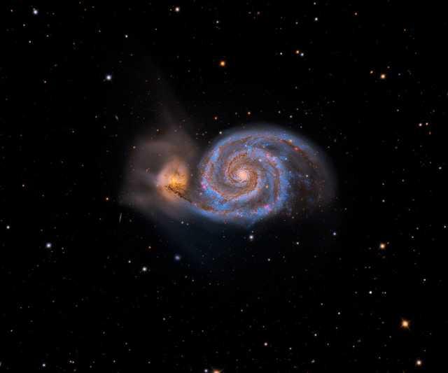 A-Galactic-Whirlpool.jpg