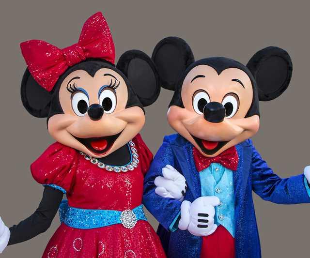 mickey-mouse-2732231.jpg