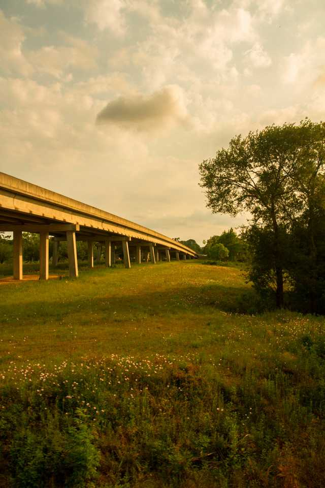 Beaumont-Train-country-interstate-vert-hi-res.jpg