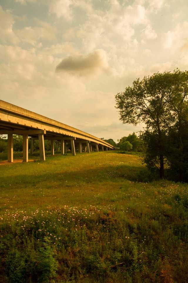 Beaumont-Train-country-interstate-vert-hi-res.jpg
