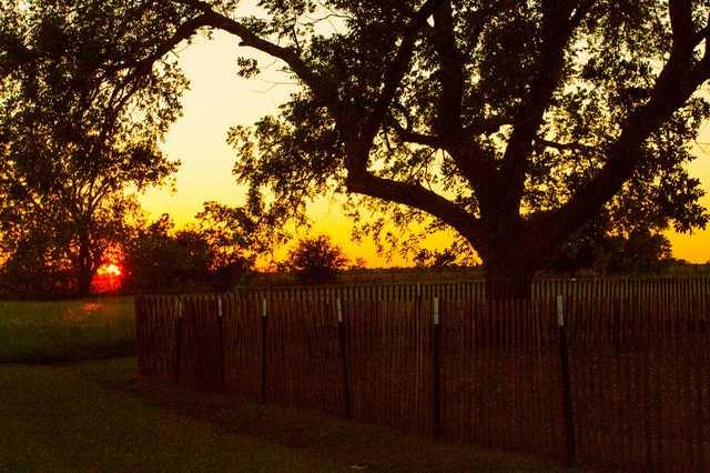 Beaumont-Amelia-Farm-sunset-hi-res.jpg