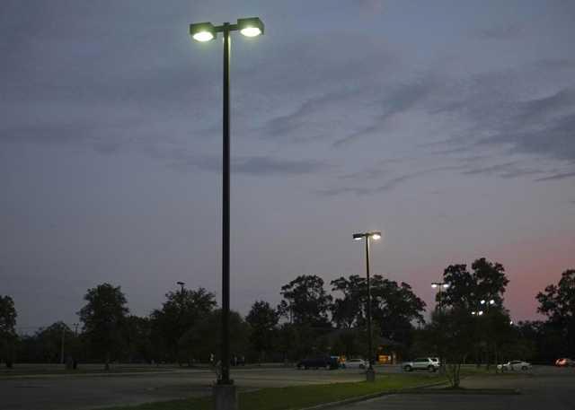 light-pollution-main-large.jpg