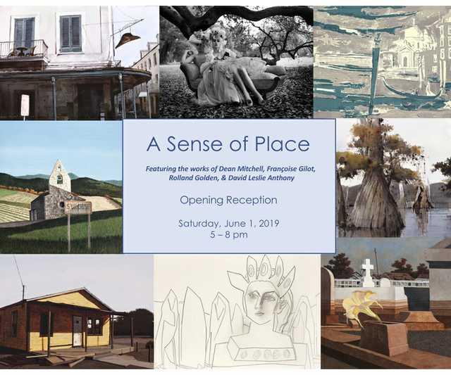 June-exhibition-flyer-2019-.jpg