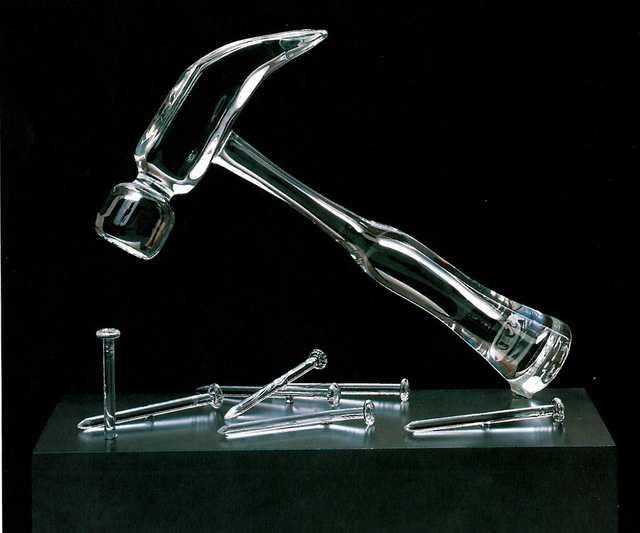 Frabel_Hammer-and-Nails.jpg