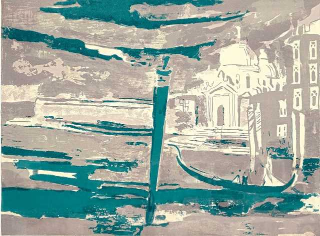 Venice_Lithograph.jpg