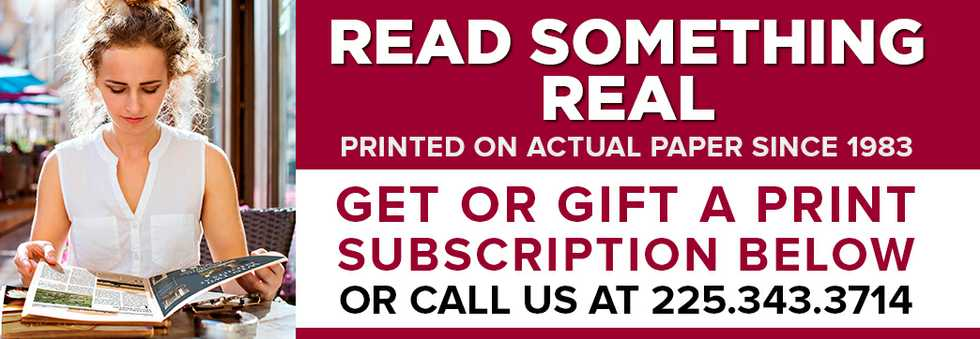 Subscription Graphic