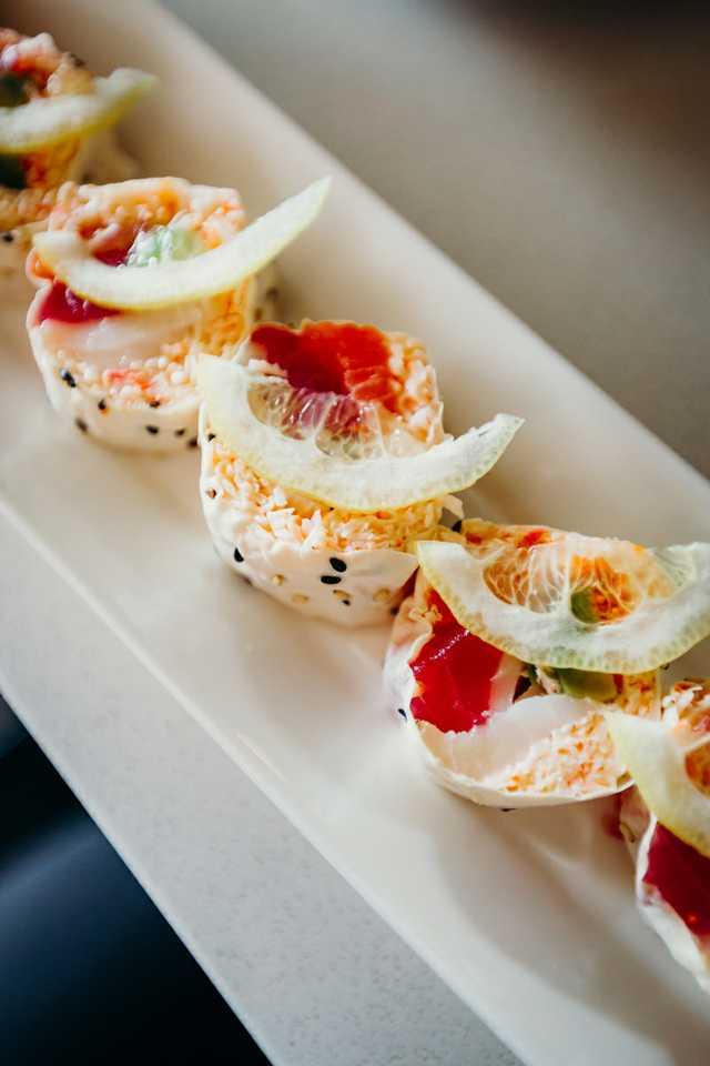 umami-sushi.jpg