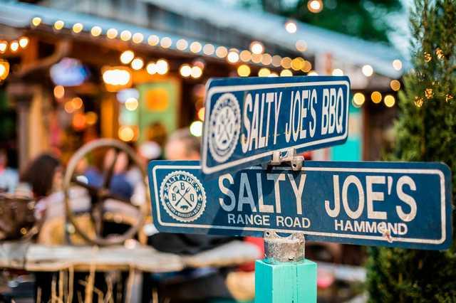 Salty-Joes-2.jpg