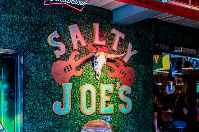 Salty-Joes-1.jpg
