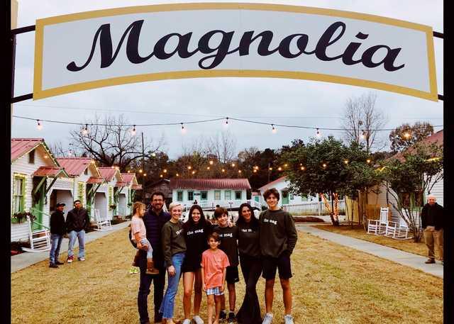 Magnolia-Cafe-3.jpg