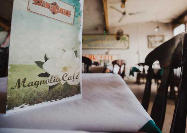Mag-Cafe-Main.jpg