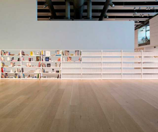 Wafaa-Bilal-Library-1024x603.jpg
