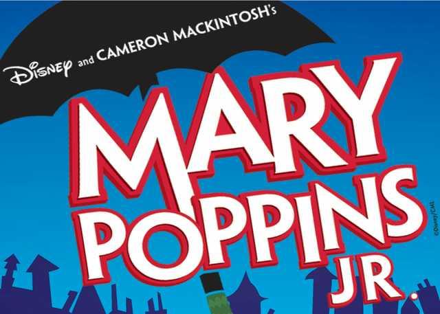 Mary-Poppins-Jr-GOOGLE-2-slr.jpg