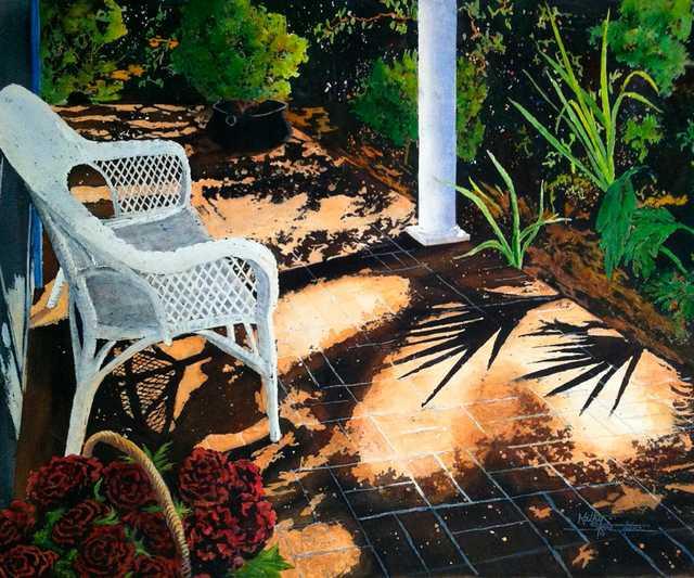 Stone-Kathy-Miller-Greenside-Porch-22x30.jpg