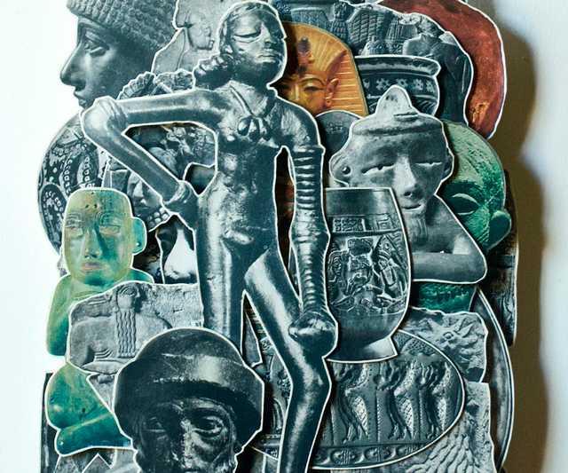 Evidence_Tony-Dagradi_Jonathan-Ferrara-Gallery-New-Orleans---Matthew-Weldon-Showman.jpg