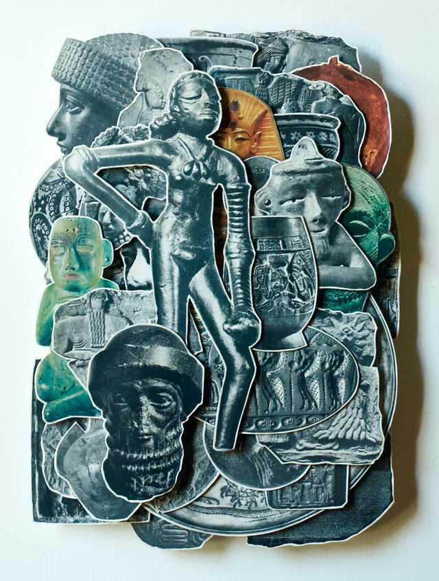 Evidence_Tony-Dagradi_Jonathan-Ferrara-Gallery-New-Orleans---Matthew-Weldon-Showman-(1).jpg