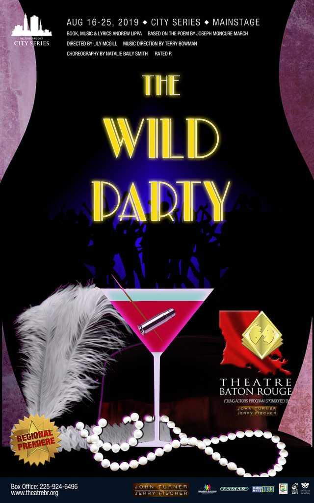 The Wild Party - 5X8.jpg