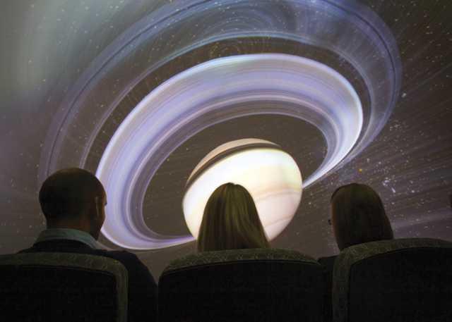 LASM-Planetarium.jpg