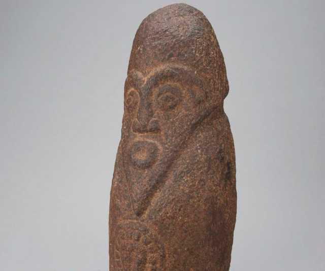 Ancestors-in-Stone-7-683x1024.jpg