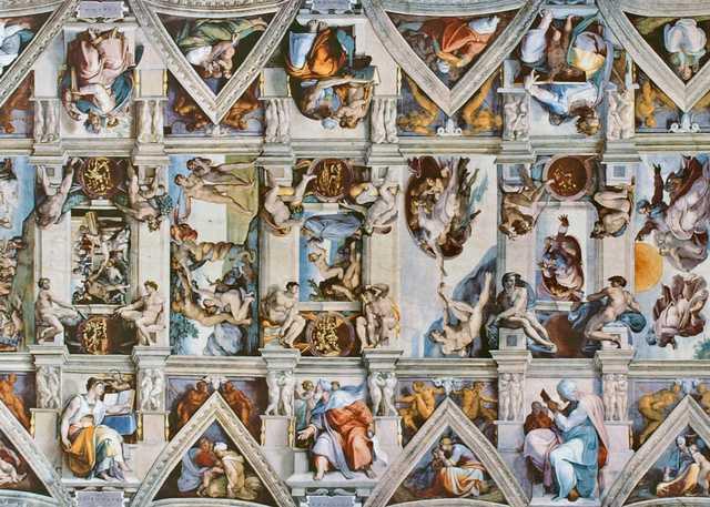 MAIN_CAPPELLA_SISTINA_Ceiling.jpg