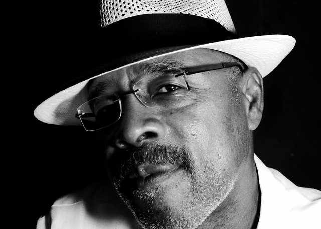 John Warner Smith Is Named Louisiana S First African American Poet Laureate Country Roads Magazine