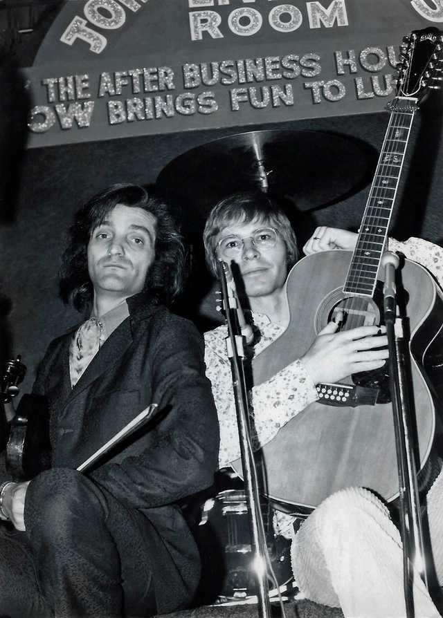 DougKershaw&JohnDenver.jpg